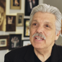 Cancer: Alternative Therapies, Nutrition, and the Power of Hope with Dr. Francisco Contreras