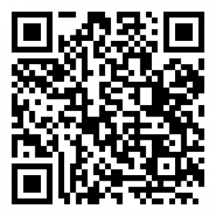 Cortney Ostrosky Profile QR Code