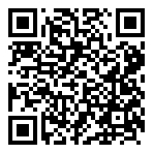 Eat Love Triathlon Profile QR Code