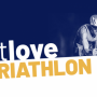 Unlock Athletic Potential | Eat Love Tiathlon