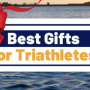 The 30 Best Gifts For Triathletes - Eat Love Triathlon