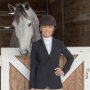 About - Equestrian Stylist