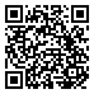 The Techie Profile QR Code