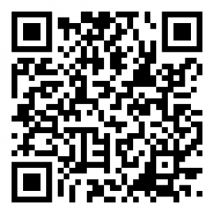 Tipalink Profile QR Code