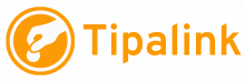 Tipalink Logo - Tip Web Pages™